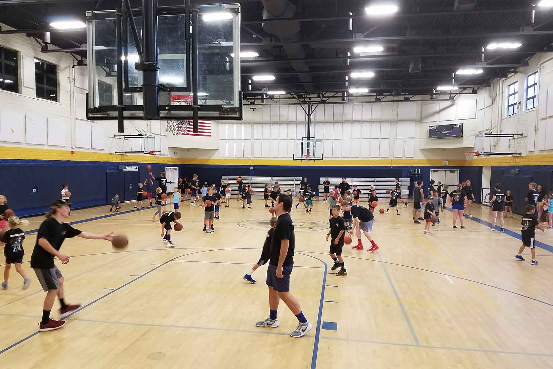 1800-annual-basketball-camp-outreach-PVBC-Camarillo