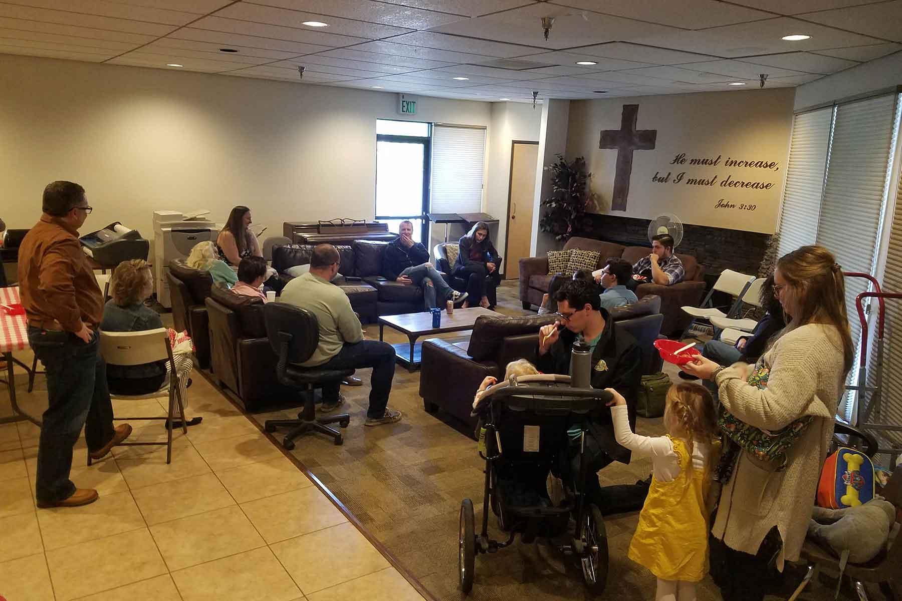 1800-young-marrieds-fellowship-group-PV-Bible-Church