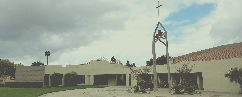 3k-BG-PV-Bible-Church-Camarillo-worship-center-building