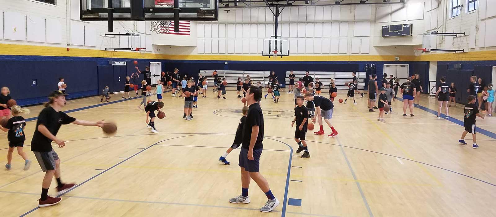 annual-ministries-outreach-basketball-camp