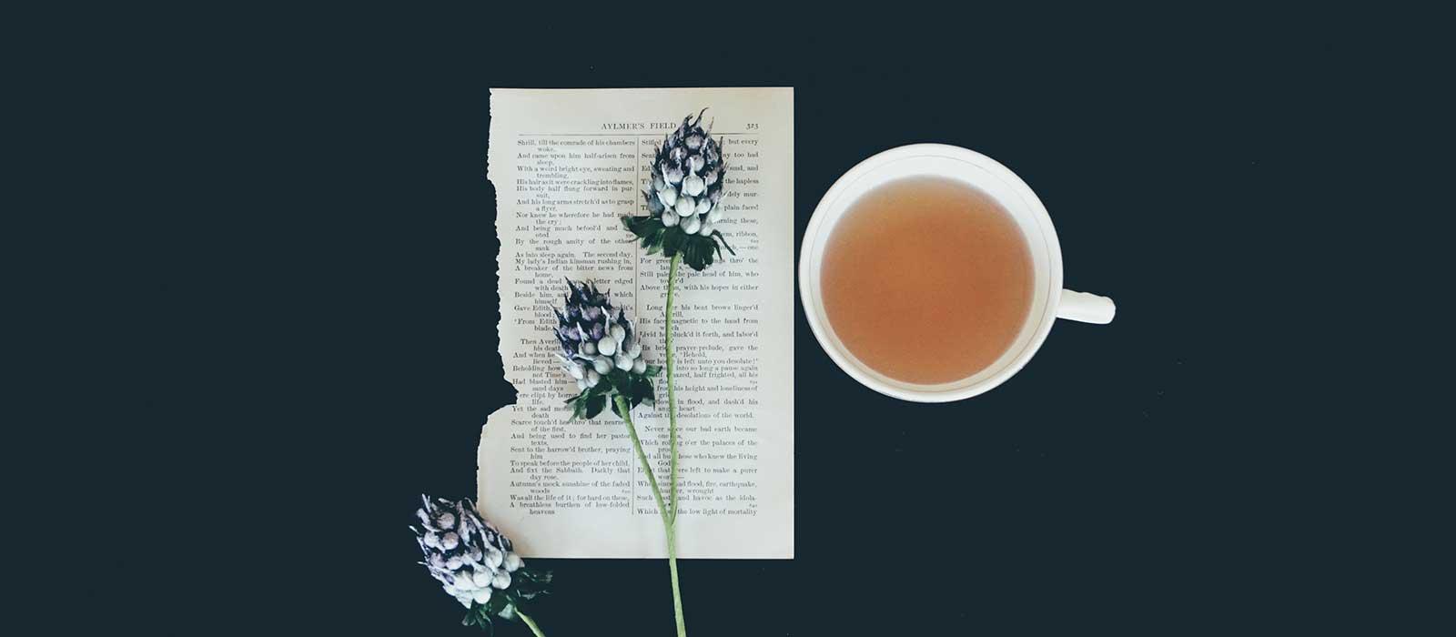 annual-ministries-outreach-ladies-tea