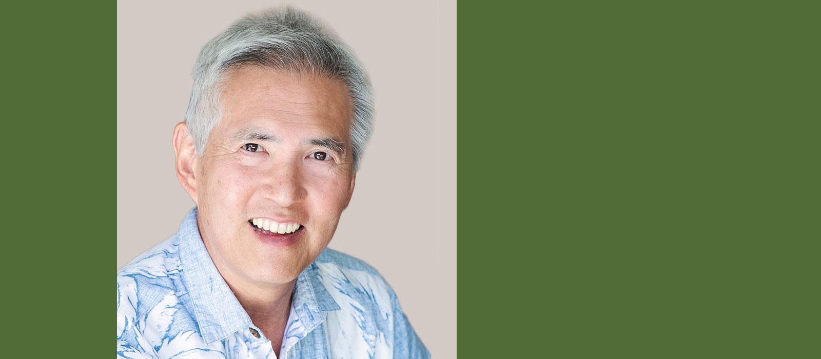 pastoral-team-Elder-Ted-Chun