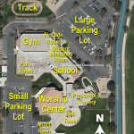 PV-Bible-Church-Camarillo-campus-map-new