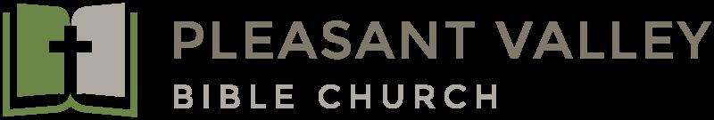 PV-Bible-Church-Camarillo-logo-color-footer-800