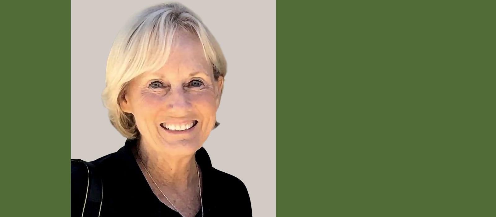 staff-team-Susan-Wilson-PV-Christian-School-Principal