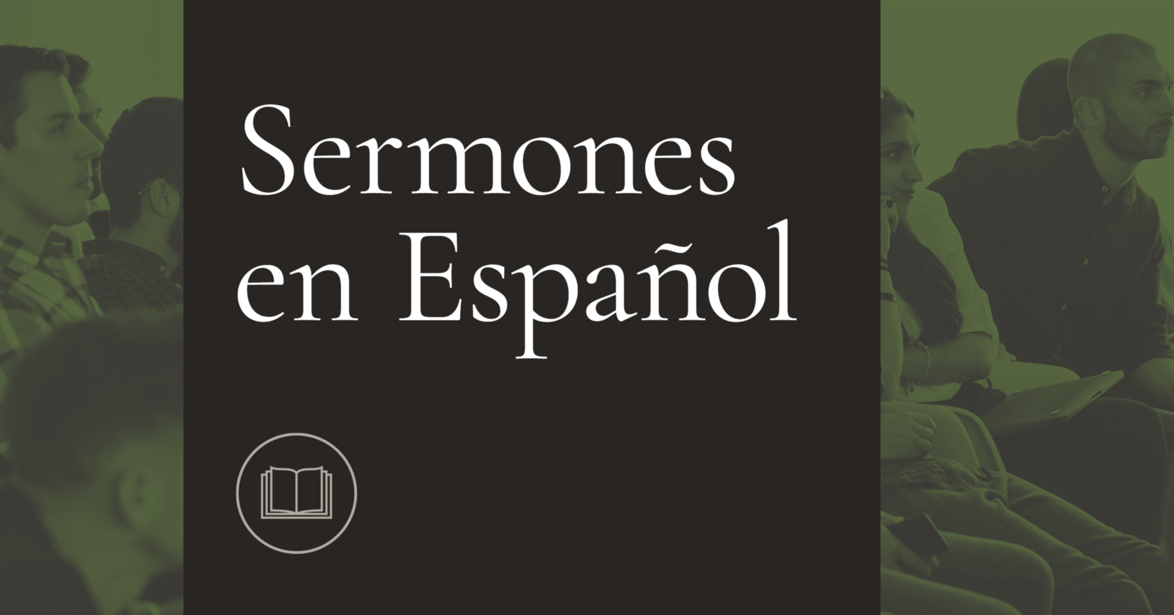 PV Bible Church -- sermones en espanol biblia img